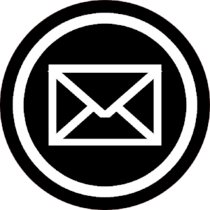 mail-badge.jpg