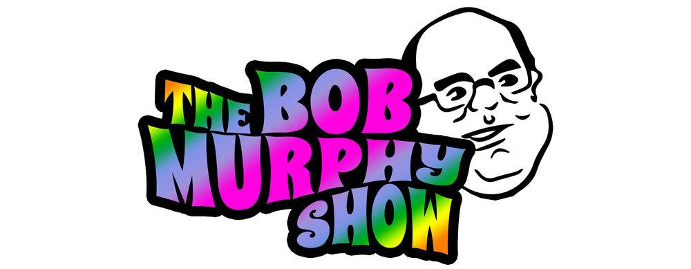 Bob_Murphy_Podcast_Logo_wide.jpg