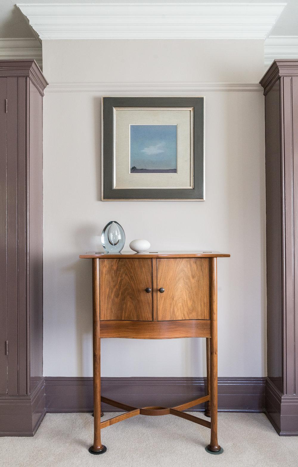 bedroom-chesterton-2.jpg