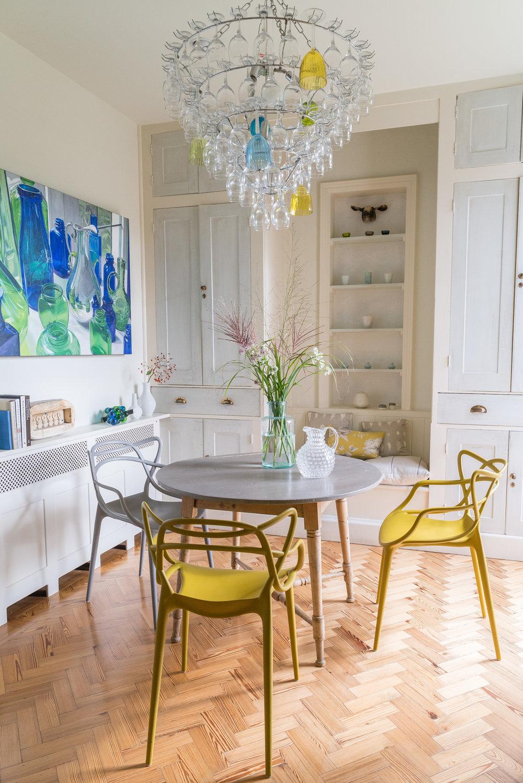 bedroom-kitchen.jpg