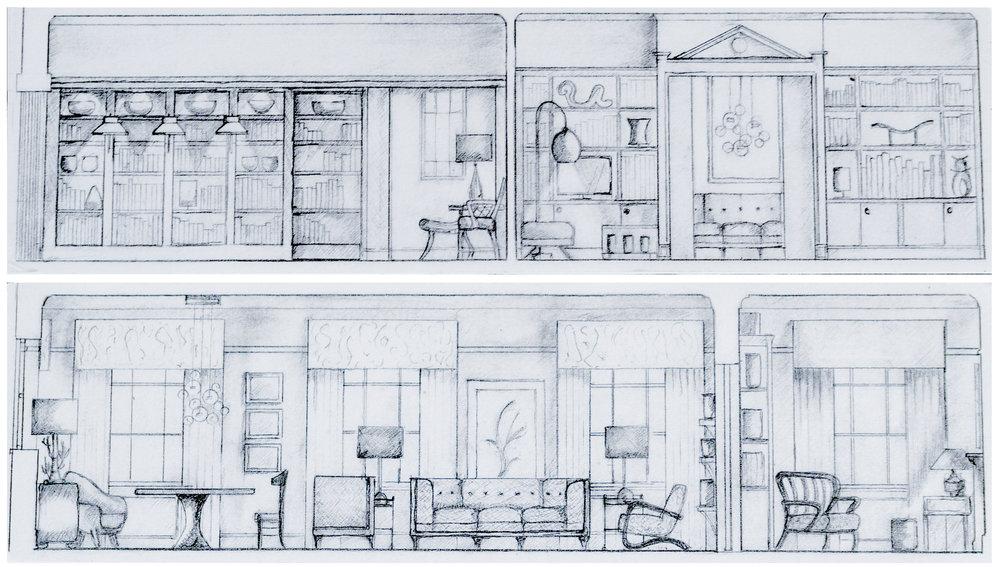 design-drawing-3.jpg