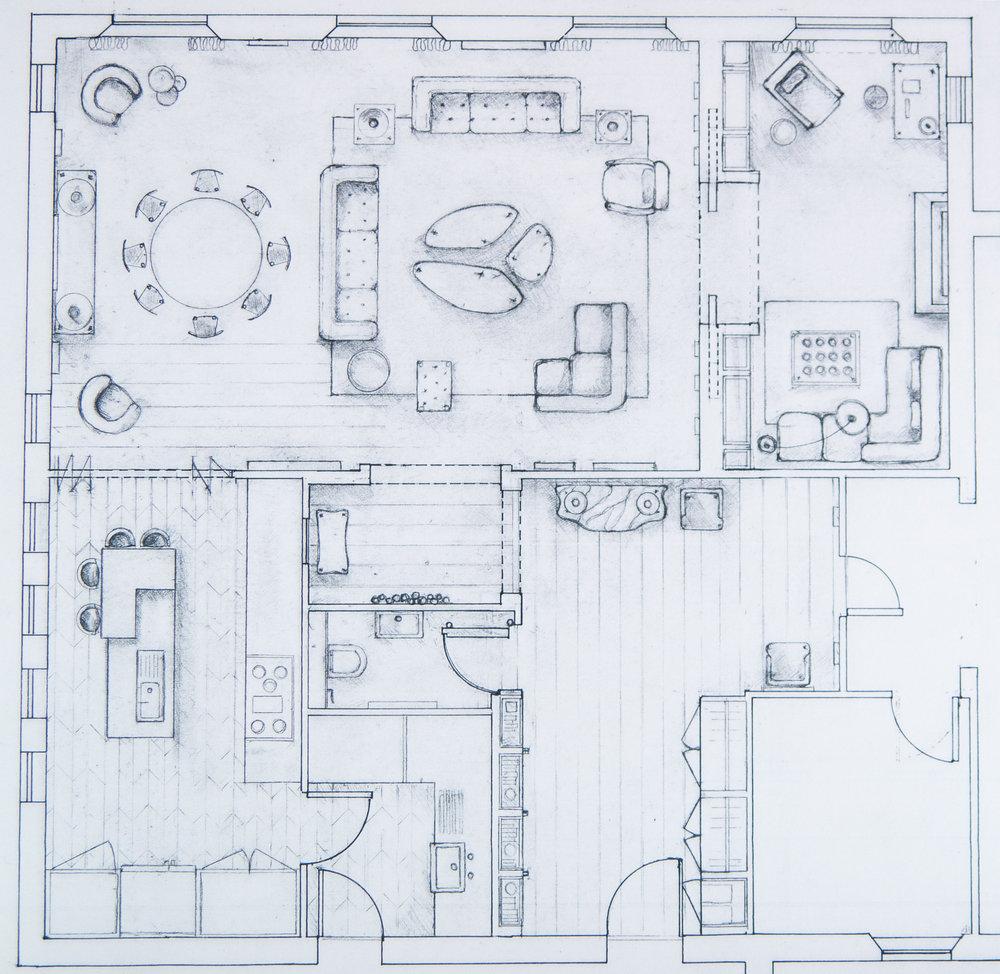 FLD-plans.jpg