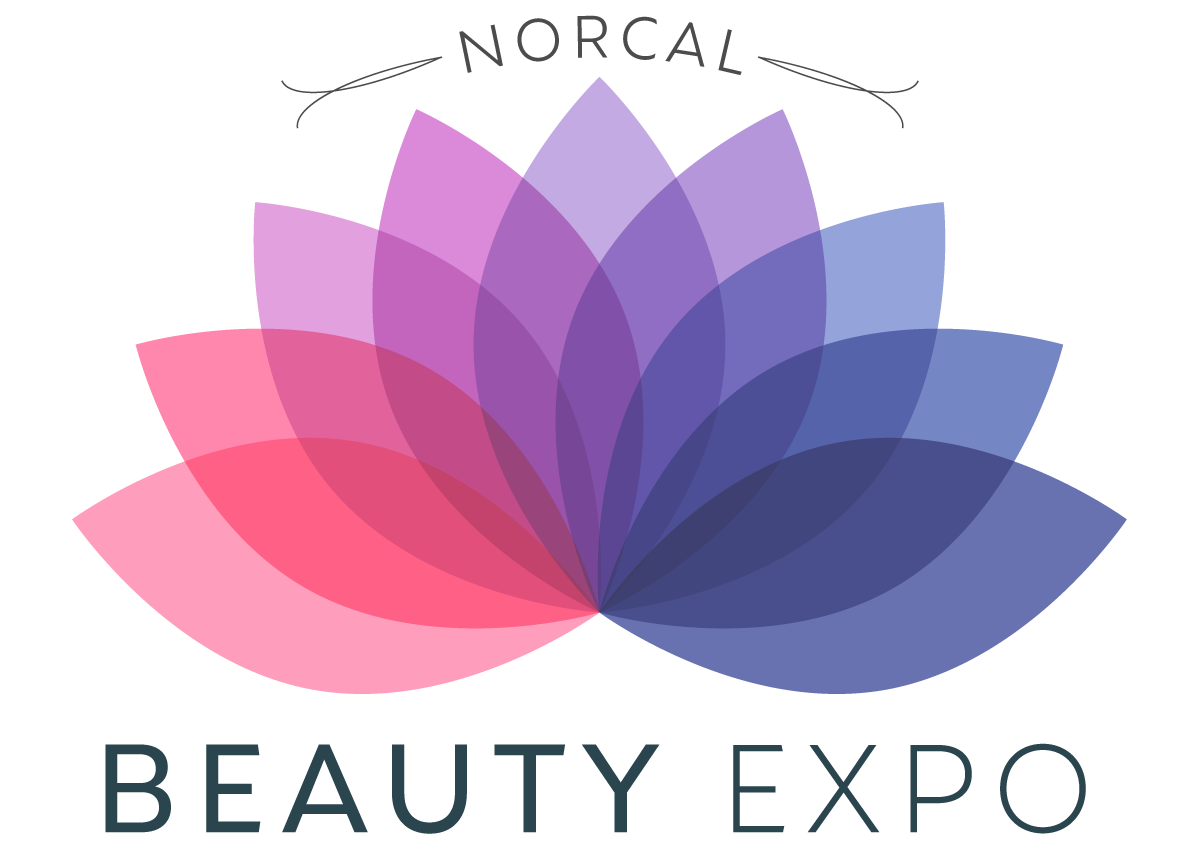 Norcal Beauty Expo