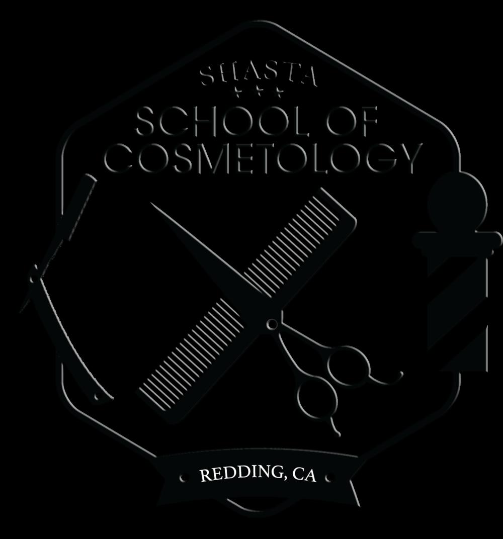 Shasta School of Cosmetology