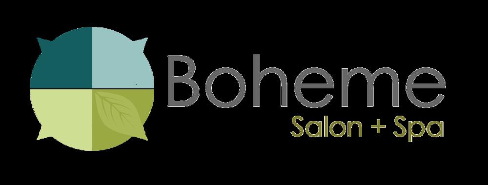Boheme Salon & Spa