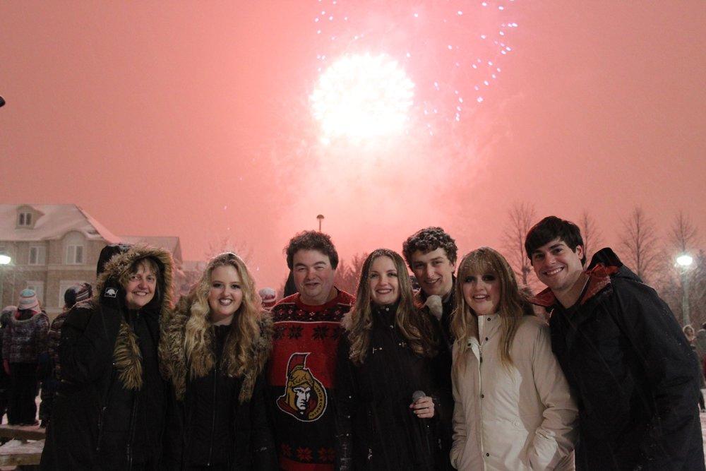 Family fireworks 3.jpg