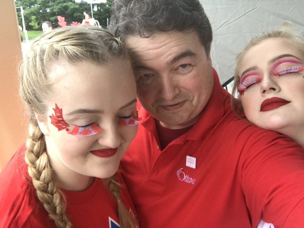 Fun Canada Day.jpg