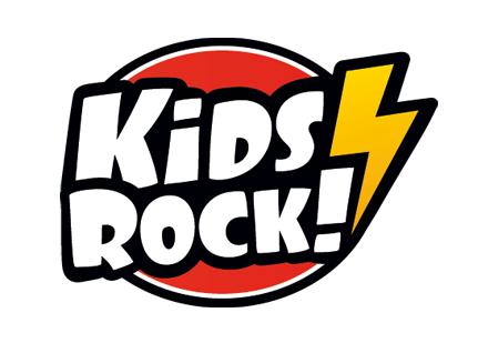 Kids Rock, 2012 / Susamuru (Stooritaivas)