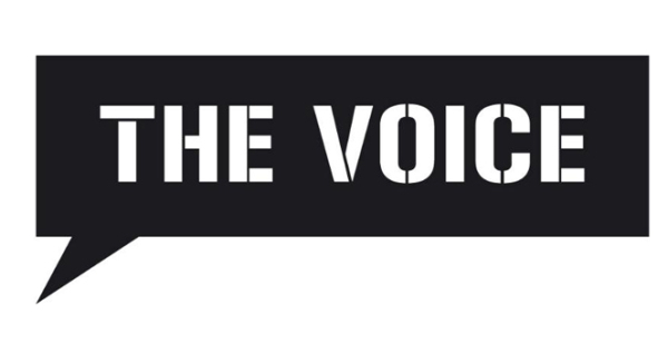 The Voice TV / SBS Finland Oy