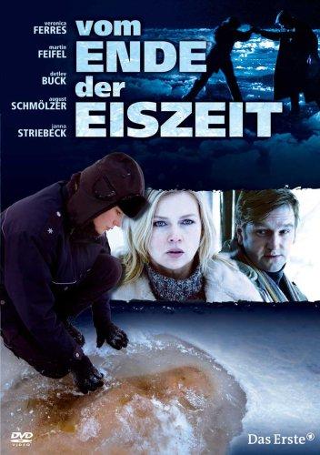 Vom Ende der Eiszeit / Ziegler Film