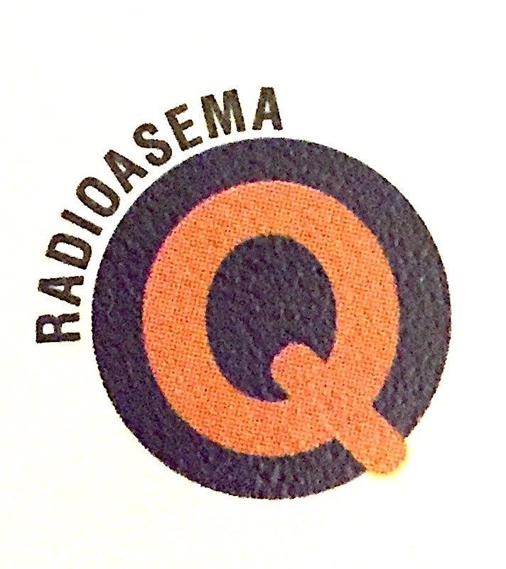 Radioasema Q