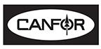 Canfor Logo.jpg