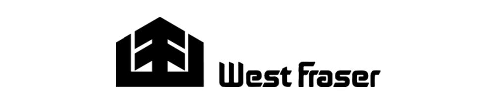 WestFraser.jpg
