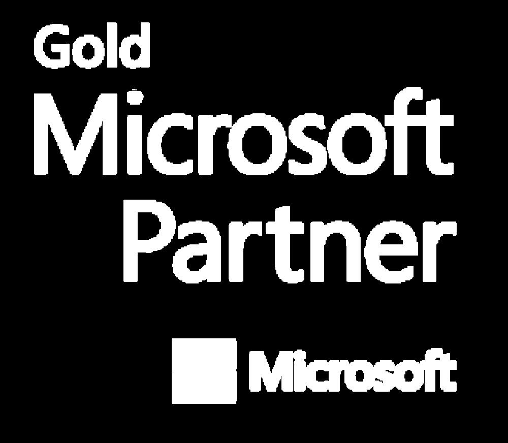 MicrosoftGoldPartner-Rev2.png