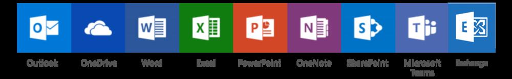 MicrosoftApps.png