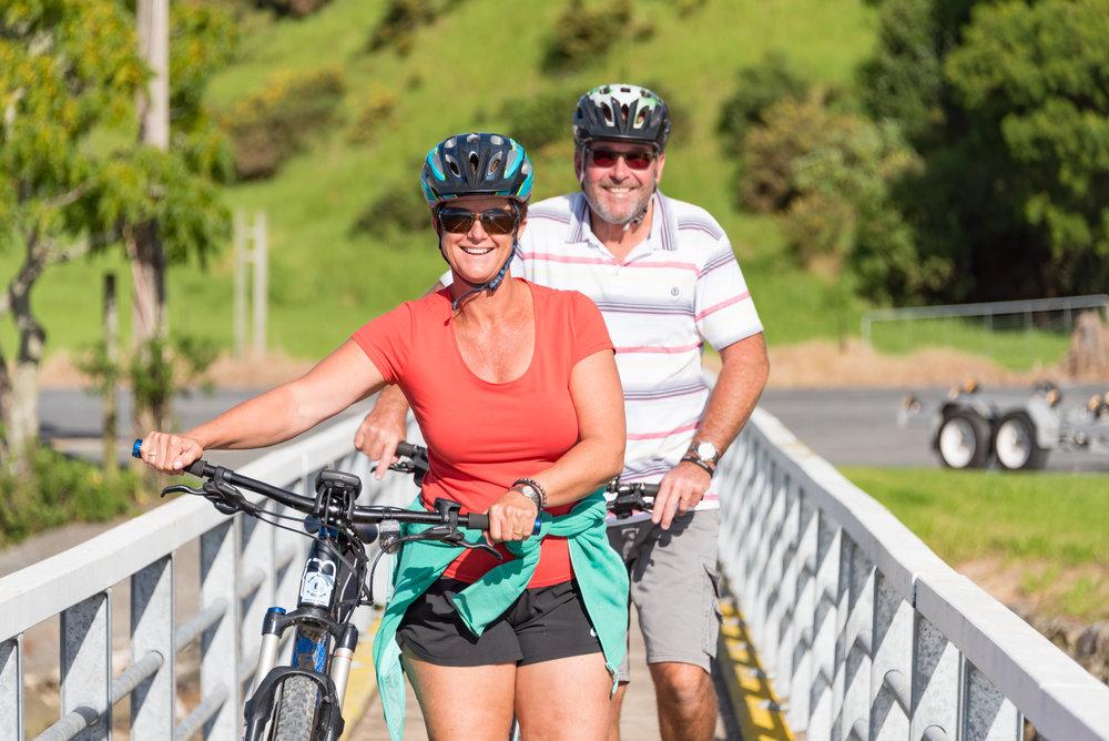 Twin Coast Cycle Trail-87.jpg