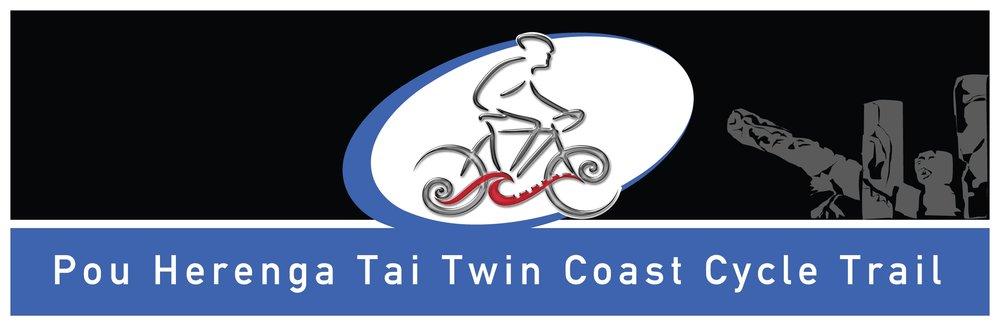 Cycleway Logo.JPG