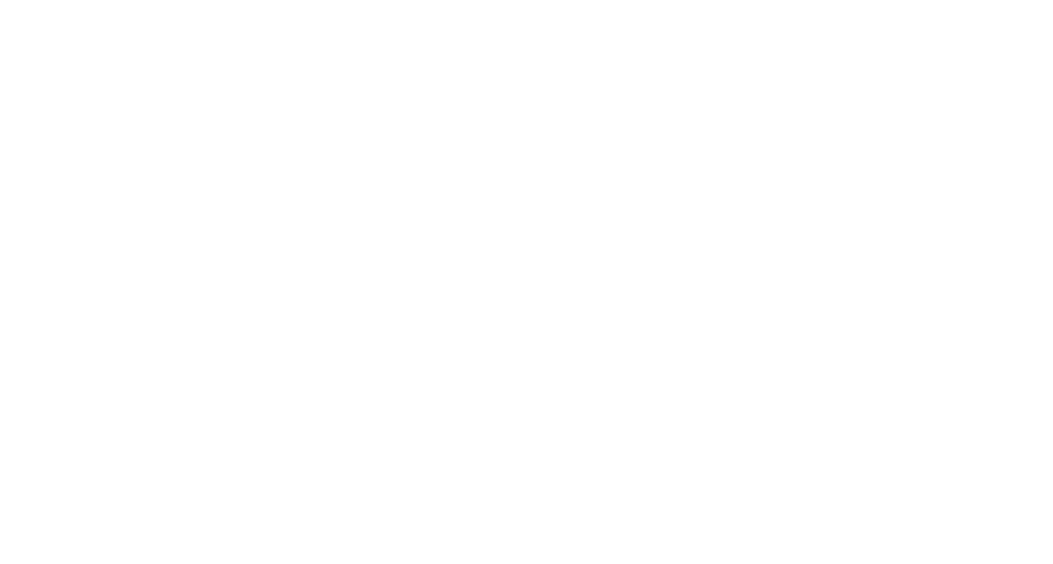 Northland Experiences