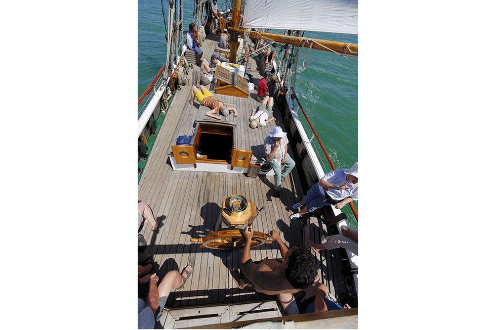 NEW_0026_r tucker looking down on deck.jpg