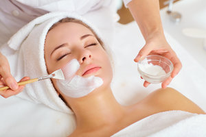 Services — Rock Rock Skin Clinic