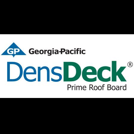 DensDeck.png