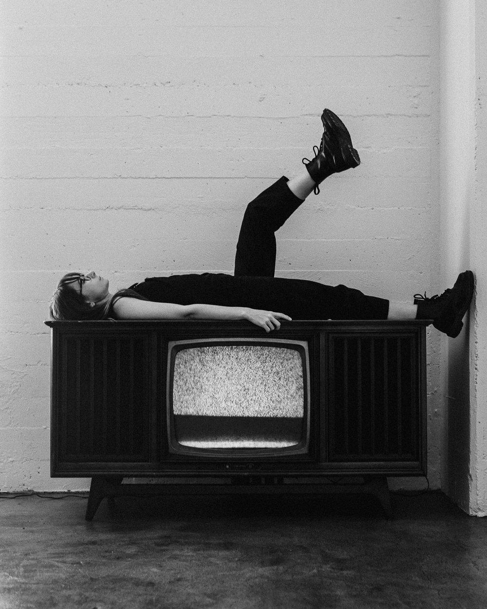 tv junk-01.jpg
