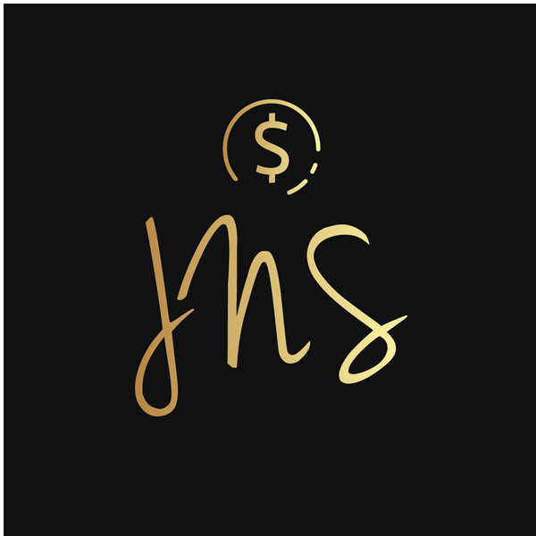JNS Financial Services of the Emerald Coast