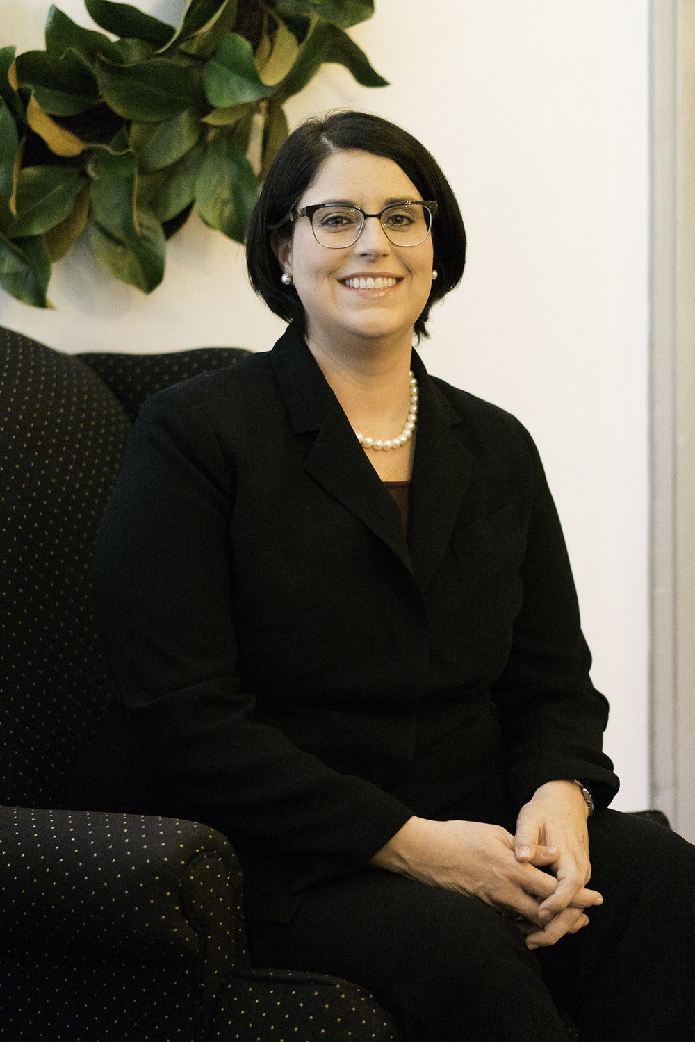 Anita d'Amico - ATTORNEYAnita M. D'Amico has been assisting clients throughout Chester County for over ten years. Prior to founding D'Amico Law, Anita was a partner at Rigler & D'Amico, LLC, where she practiced for many years alongside Earl Rigler. Along with being a member of the Pennsylvania bar, Anita is admitted to practice in the United States District Court in the Eastern District of Pennsylvania. Anita is a member of the Pennsylvania Bar Association and the Chester County Bar Association.