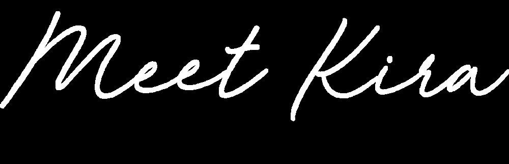 meet kira.png