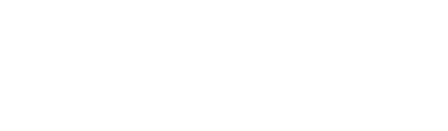 Courageous Church | Salt Lake City, Utah
