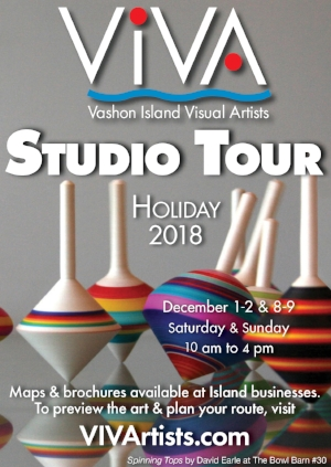 Studio Tour Holiday 2018 e-vite.jpg