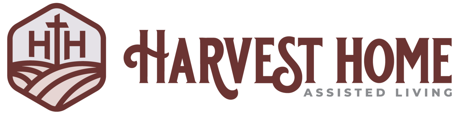 Harvest Home Assisted Living