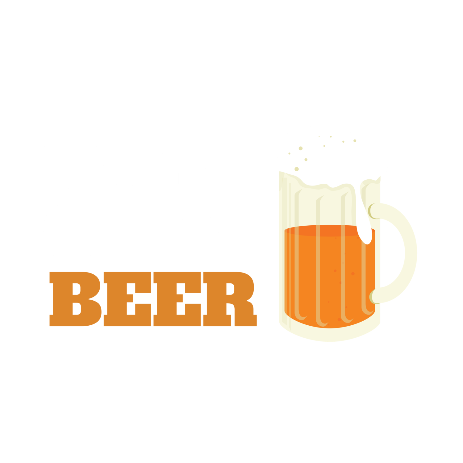 Quad City Beer