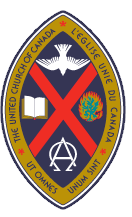 UCC+Crest.png