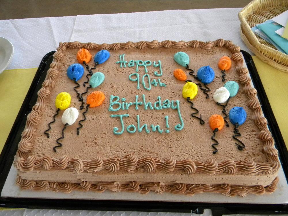 John's B'day cake.JPG