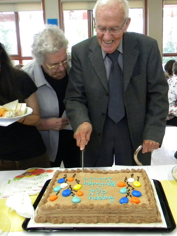 John's Birthday cake.JPG