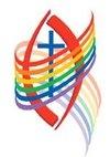 rainbow+church..jpeg