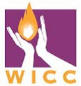 WICC.png