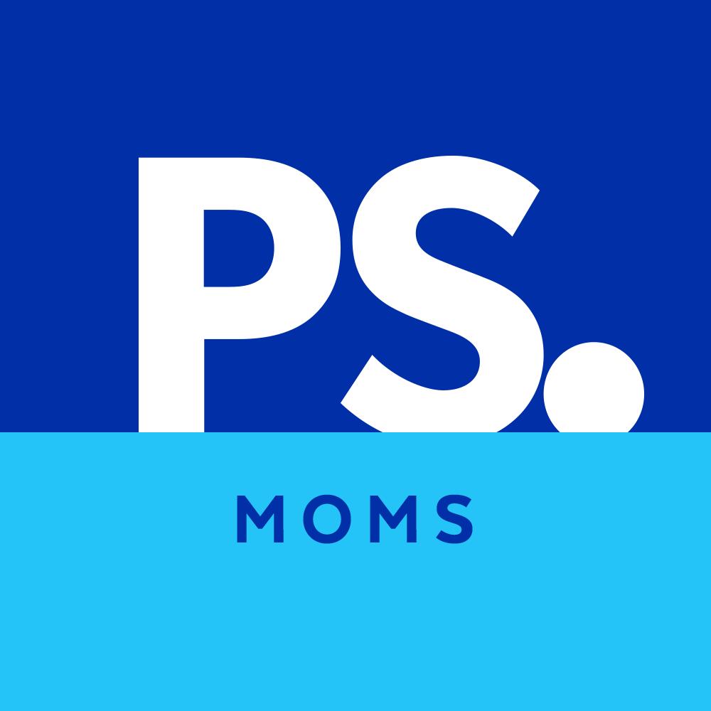 PSmoms.png