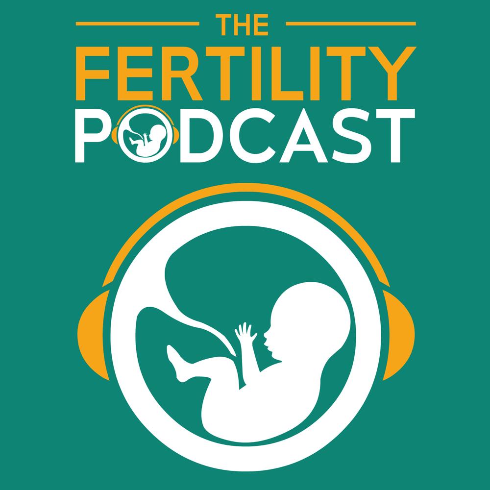 1400fertilitypodcast_logoG.png