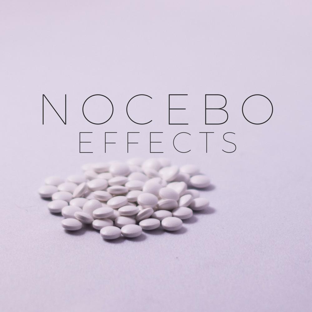 Nocebo-2.png
