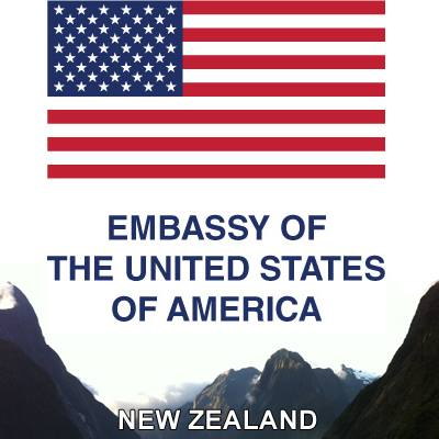 us-embassy-in-NZ.jpg