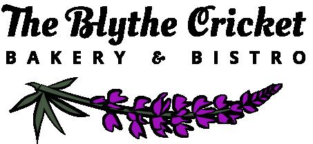 The Blythe Cricket- wordmark flower-16.png
