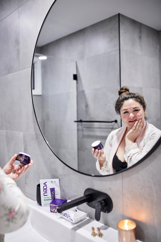 Emmylou-Loves---Voeu-Skincare---71791.jpg