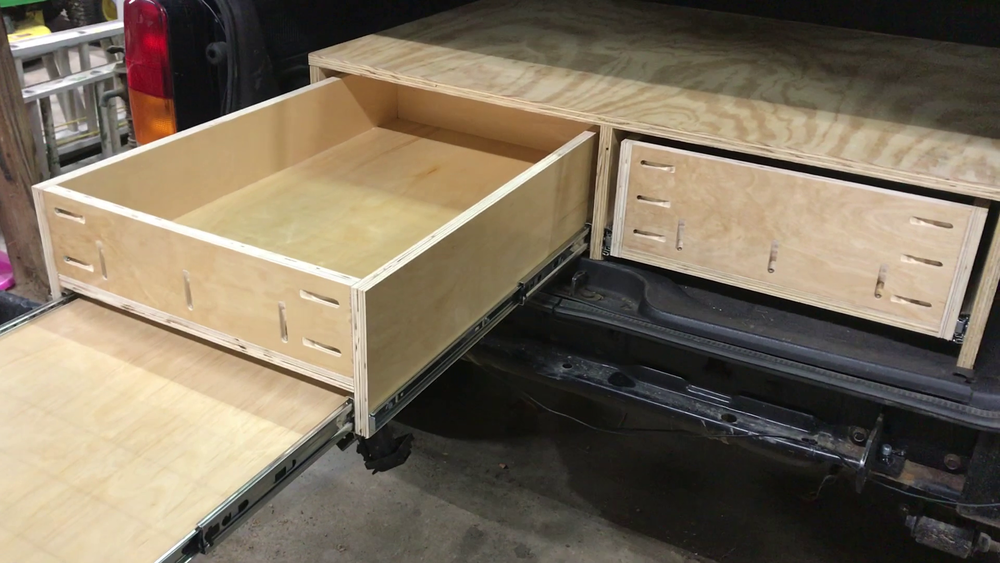 Jeep Drawers.png
