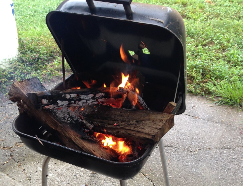 charcoal grill forge.jpg