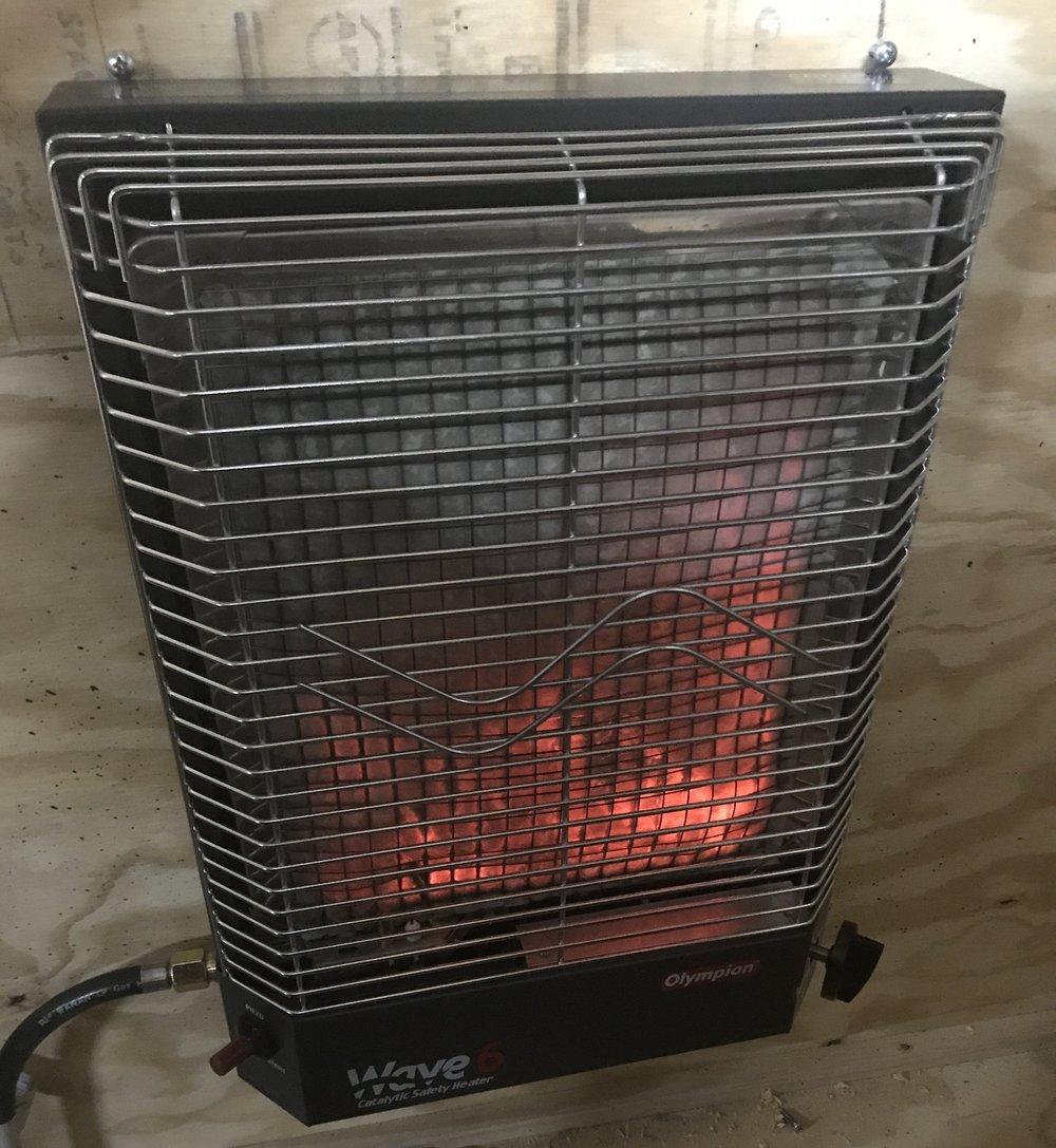 wave 6 heater.JPG