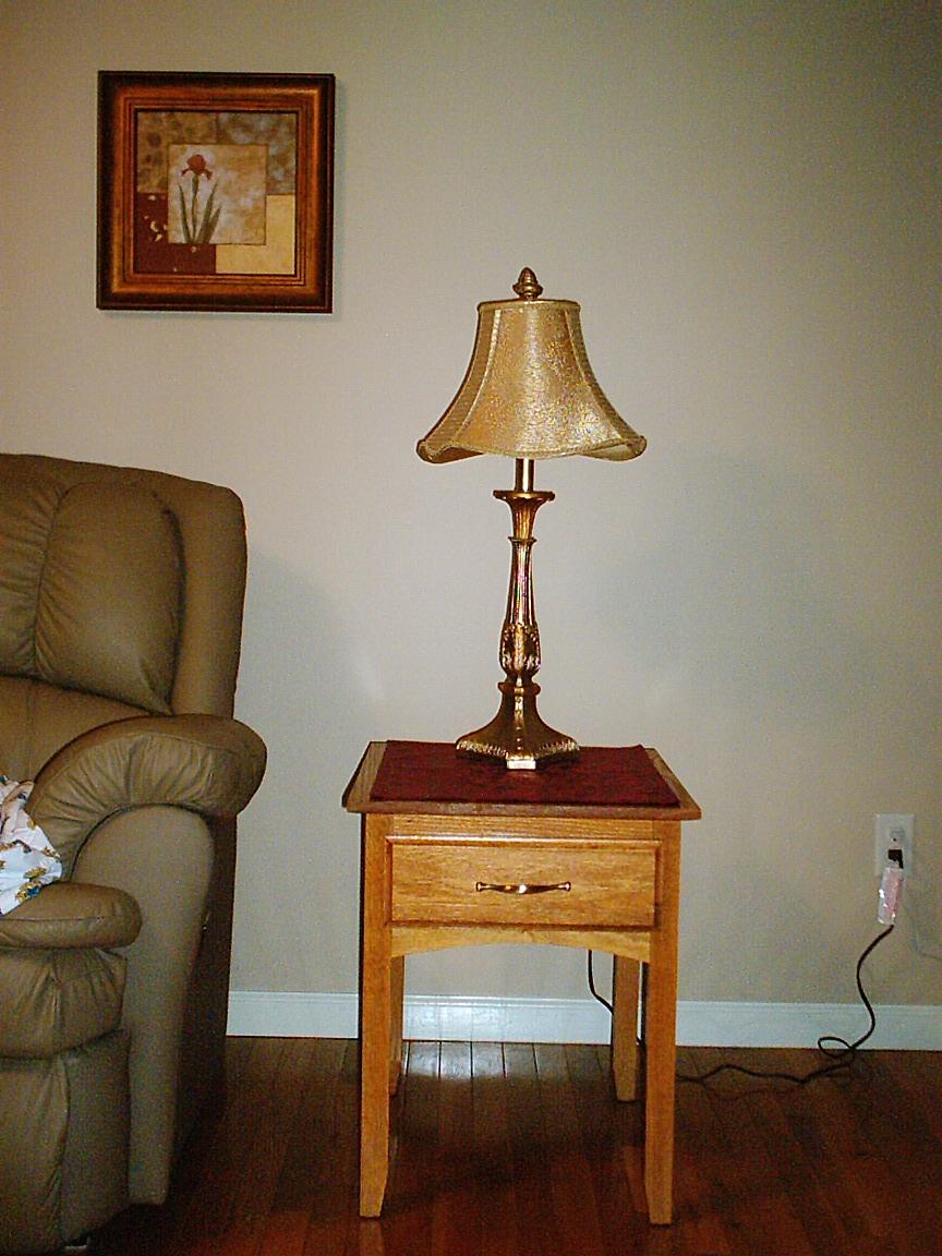 furniture 003.jpg