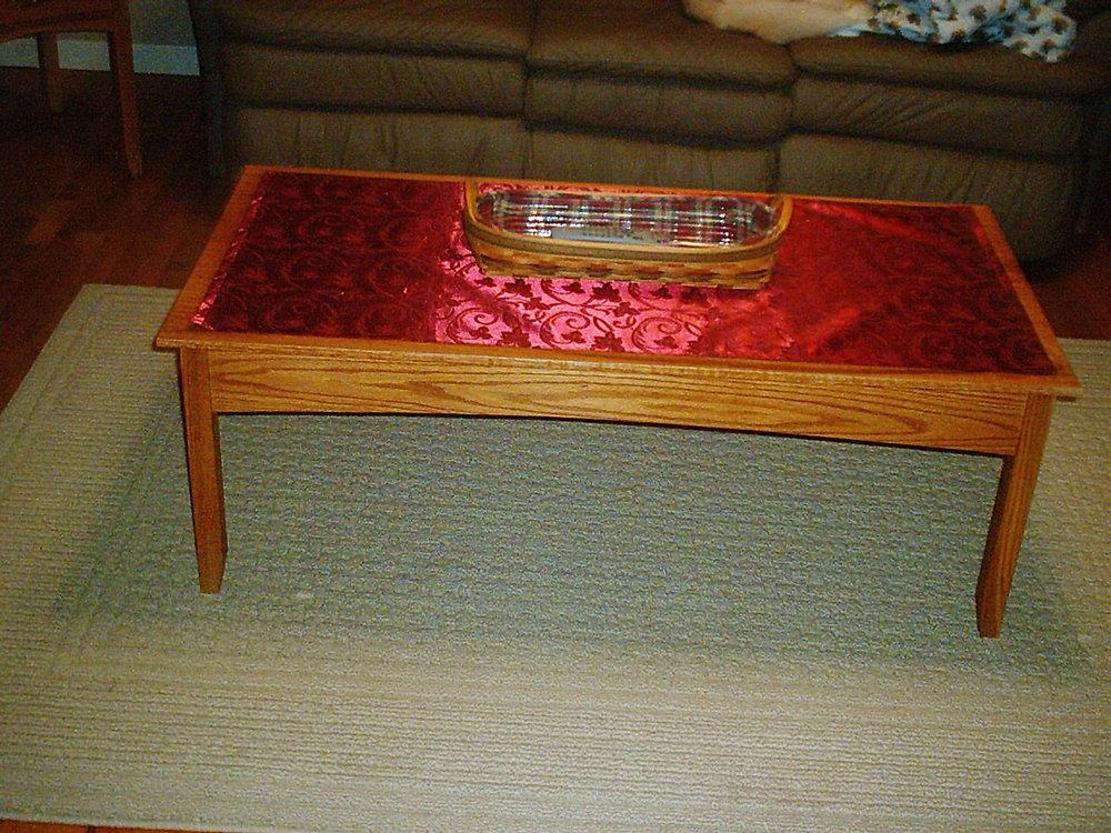 furniture 004.jpg