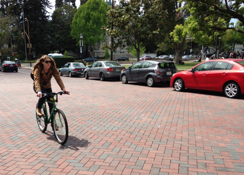 Vision 2050 - Much of Berkeley's infrastructure – streets, sewers, sidewalks, storm drains, parks and public buildings – were built more than 70 years ago and are approaching the end of their lifespan. Aging infrastructure is costly to operate and maintain, and the backlog of deferred maintenance coupled with record high construction costs only add to the challenge of keeping up with repair needs.At the same time, we are faced with the potential for a major earthquake at any time, rapidly changing technologies, and exponentially worsening climate change predictions. Berkeley and the Bay Area are already experiencing unprecedented wildfires, and the threat of extreme weather conditions and sea level rise will only increase over time.Simply restoring existing infrastructure as-is in perpetuity will not prepare our city for the many changes to come. That is why we need infrastructure that is resilient, adaptable and includes emerging technologies and materials. And we need to start planning now.Our community must be protected from climate induced flooding, inundated roadways, erosion, unsafe buildings and fires. Technologies are also advancing, such as micro-grids, self-driving vehicles and permeable pavements that Berkeley can utilize. The city's infrastructure should withstand and recover from climatic, fire and seismic events, incorporate the latest technologies, and be environmentally and financially sustainable.Measure R directs the Mayor to lead a community process to develop Vision 2050, a 30-year infrastructure plan, with the goal of creating climate-smart, technologically-advanced, integrated and efficient infrastructure that prepares our city for the future.